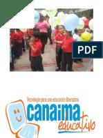 Logros de La Educación Bolivariana