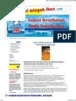 Kapsul Minyak Ikan - UJI Laboratorium LIPI.pdf