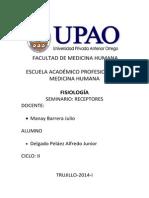 seminario receptores.docx