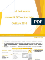 04_Manual MOS Outlook 2010