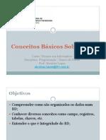 banco_de_dados.pdf