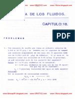 CAP_17_DINAMICA DE LOS FLUIDOS-EJERCICIOS RESUELTOS-RESNICK HALLIDAY.pdf