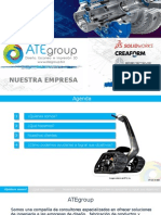 CT CO 15 V02 Presentación ATEGroup