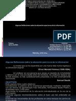 metodologia111