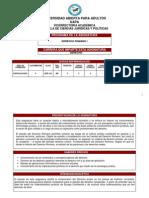 PROGRAMA_DERECHO_ROMANO wapa.pdf