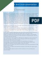 How to Calibrateda  Oscilloscope.html