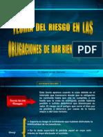 Derechodeobligacionesdiapositivasdeldr Edgardoquispev Parte2 120123130627 Phpapp01 (1)