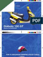 ds150.pdf