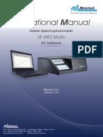 880 Mate Manual v123 12012009