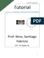 Tutorial Completo Do Editor de Imagens PhotoScape Vf