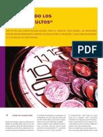 costos ocultos.pdf