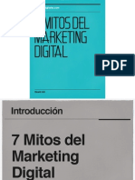 7 Mitos Del Marketing Digital.1
