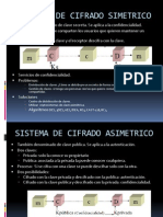 Unidad 4 Exponenciacio RSA DIHE 2014 Modi
