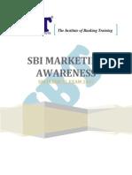 Marketing and Computer Awarenes