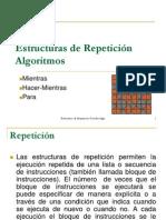 EstrRepetitivasPseudoCodigo (1)