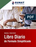 LibroDiario.pdf