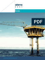 AE Offshore Structures