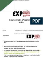 exp3_nov2009_fr