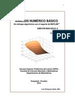 ANALISIS_NUMERICO_BASICO_R2 (1)