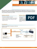 Conexion Ethernetv-SIMATIC_S7_200_S.pdf