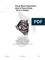12-13_CMD_Guide