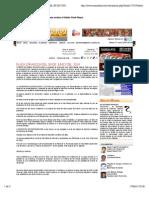 10-06-14 NI POPULARIDAD NI ENCUESTAS DECIDIRÁN CANDIDATURA
