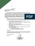 Informes_RolandoMPMC2014