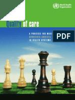QualityCare B.def (1)