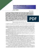 La Cuantización, La Compansión, PCM y Más