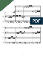 Concerto en D Minor 2