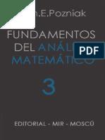 Fundamentos-del-Analisis-Matematico-Tomo-3.WWW.FREELIBROS.COM.pdf