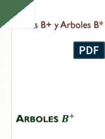 arboles-b-130415115257-phpapp02