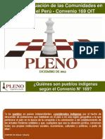 Felipe Quea