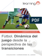 Fútbol.+Dinámica+del+juego+desde+la+perspectiva+de+las+transiciones