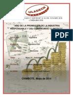 F10 Actividad01 Foro Individual Economía