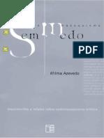 SADOMASOQUISMO SEM MEDO.pdf