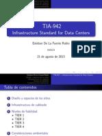 02 TIA-942