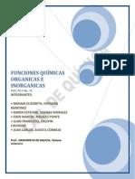 99686293 Funciones Quimicas Inorganicas