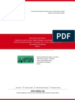 sandra conocimientos mujeres.pdf