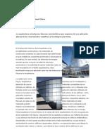 Física y Arquitectura