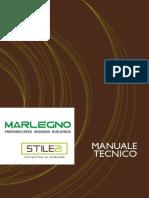 manuale tecnico2014