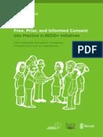 FPIC Training Manual Full Version_239