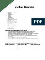 Pendidikan Karakter.pdf