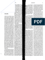 Bobbio Def Ciencia Politica.pdf