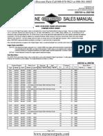 255700-MS9676-0406.pdf
