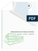 DABD_U1_A2_JOCF.pdf
