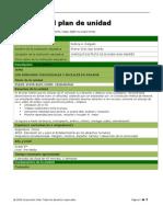 plantilla plan unidad 3 rubina6