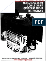 800100 Two-Cycle Vertical Engine BRIGGS & STRATTON.pdf