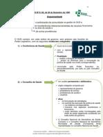 141050071-L-8142-ESQUEMATIZADA-pdf