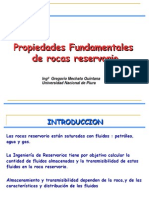 12. Cap 2 Prop.reserv_porosidad Ver_2013 - Copia
